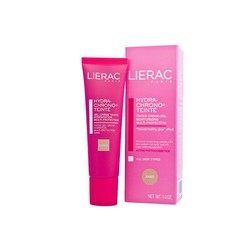 Lierac Hydra Chrono+ Teinte Sand/Sable 30ml