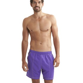 "Luxury Leisure 16"" Watershort  Βερμ. Εισ.Ανδρ."