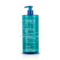 URIAGE - Gel Surgras Dermatologique - 1000ml