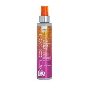 Luxurious hair protection spray 200ml
