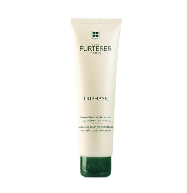RENE F. TRIPHASIC BAUME 150ML