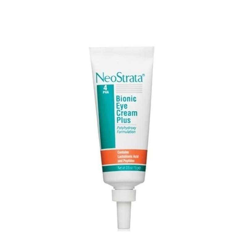 Neostrata | Bionic Eye Cream Plus 4 PHA 15gr