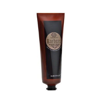 Baruffaldi - Barbers - Shaving Cream - 150ml