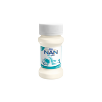 NAN OPTIPRO 1 LIQUID 70ML
