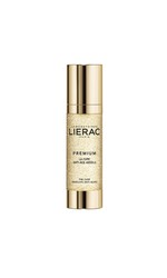 Lierac Premium La Cure Absolute Anti Aging 30ml.