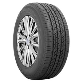 TOYO OPEN COUNTRY U/T 215/60 R 17 96V