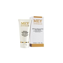 Dekaz Mey Special Multi Action Face Cream 50ml