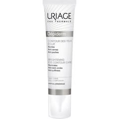 Uriage Dépiderm Brightening Eye Contour Care, 15ml