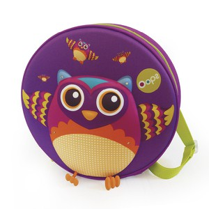 S3.gy.digital%2fboxpharmacy%2fuploads%2fasset%2fdata%2f28838%2foops on the go my starry 3d backpack owl