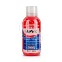 ELGYDIUM - ELUDRIL PERIO 300ml