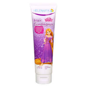 HELENVITA Disney kids conditioner παιδικό RAPUNZEL 150ml