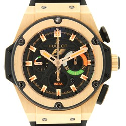 Hublot King Power F1 Force India Limited  6f731020961
