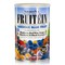 Natures Plus Fruitein Blue - Αδυνάτισμα, 576gr