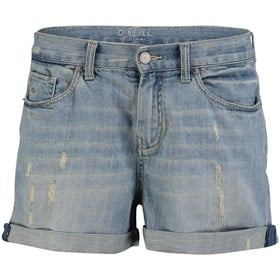 LW BOYFRIEND SHORTS  Σόρτ Εισ.