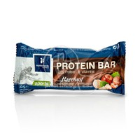 MY ELEMENTS - SPORTS Protein Bar Hazelnut & Chocolate - 60gr