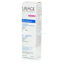 Uriage Bariederm Cica Spray Assechant Reparateur au Cu-Zn - Ανάπλαση & ενυδάτωση, 100ml