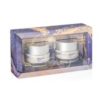 PANTHENOL EXTRA - PROMO PACK NIGHT TREASURE 2 ΤΕΜΑΧΙΑ Night Cream - 50ml