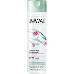 Jowaé Micellar Cleansing Water, 200ml