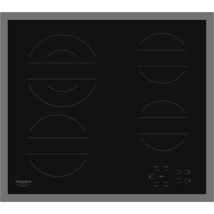 HOTPOINT ARISTON HR 642 X CM