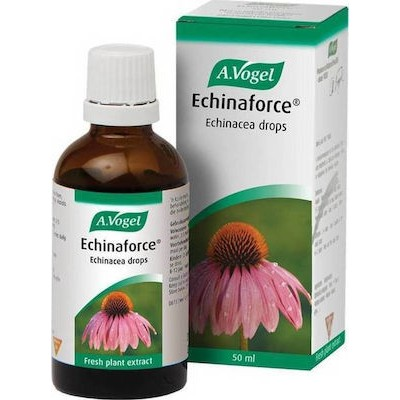 VOGEL ECHINAFORCE 50ML NEW