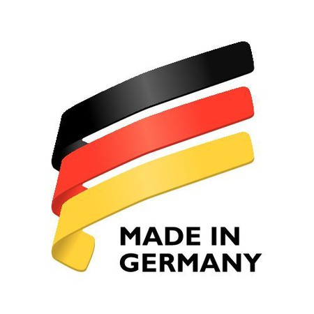 Fissler made in germany logo