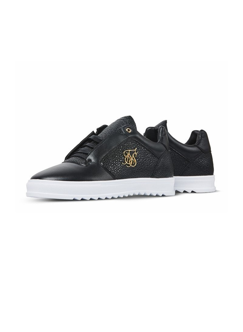 SikSilk Storm Trainer - Black