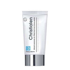 FREZYDERM Christialen emulsion cream 100ml
