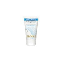 FROIKA HYALURONIC PEELING CREAM 75ML