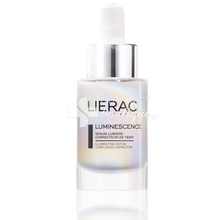 Lierac Luminescence SERUM - Ορός Λάμψης, 30ml