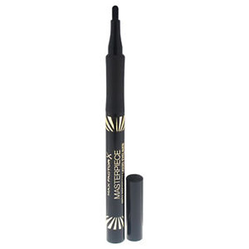 MAX FACTOR MASTERPIECE HIGH PRECISION LIQUID EYELINER VELVET BLACK