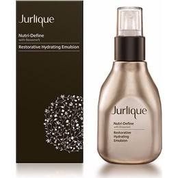Jurlique Nutri-Define Restorative Hydrating Emulsion 50ml