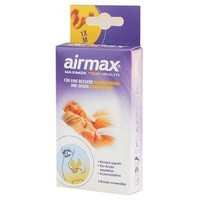 NEILMED AIRMAX CLASSIC EN MEDIUM 1 PACK