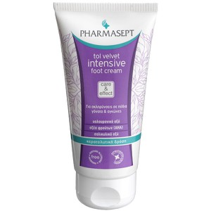 S3.gy.digital%2fboxpharmacy%2fuploads%2fasset%2fdata%2f20306%2ftol velvet intensive foot cream 75ml