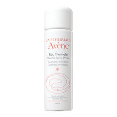 Avene Eau Thermale Spring Water 50ml