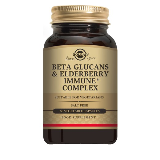 S3.gy.digital%2fhealthyme%2fuploads%2fasset%2fdata%2f2169%2f36214 beta glucans and elderberry immune complex 60 vegetable capsules new