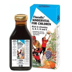 20170808135050 power health floradix kindervital 250ml
