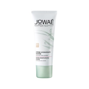 Jowa  tinted moisturizing cream 30ml