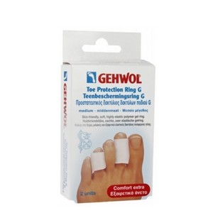 009gehwol toe protection ring g     500x500