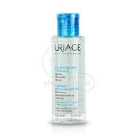 URIAGE - Eau Micellaire Thermale - 100ml PNS