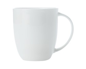 Maxwell & Williams Κούπα Coupe 420ml. Cashmere Bone China