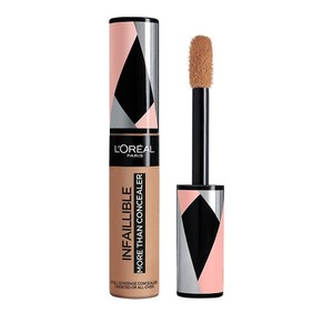 L oreal paris infaillible more than concealer 327 cashmere 11ml
