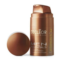 Decleor Men Eye Contour Energizer Gel 15ml