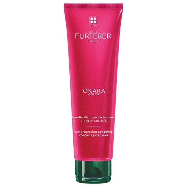 RENE F. OKARA BAUME CHEVEUX COLORES 150ML