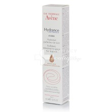Avene Hydrance Optimale Legere SPF30 Perfecteur de Teint, 40ml