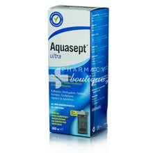 Amvis AQUASEPT Ultra, 360ml