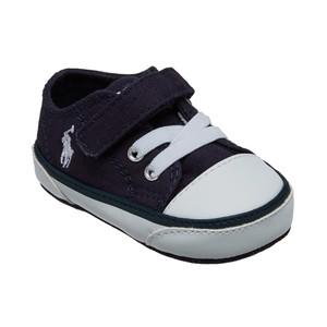 Παπούτσια - Lapin House e132a5cbfd5