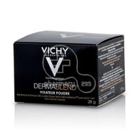VICHY - DERMABLEND Setting Powder - 28gr