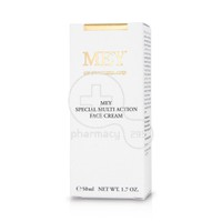 MEY - Special Multi Action Face Cream - 50ml