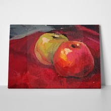 Painted apples 364003742 a