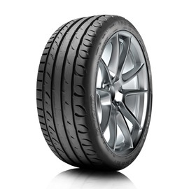 TIGAR ULTRA HIGH PERFORMANCE 235/45 ZR17 97Y XL